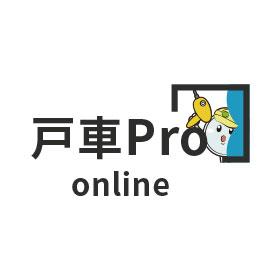 「戸車CLUBオンラインショップ」サイトリニューアルのお知らせ