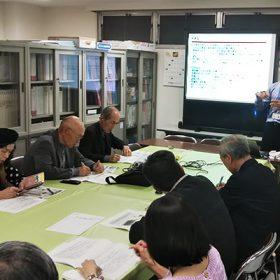 マンション管理組合様向けに勉強会を開催しました。Vol.2